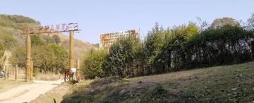 Construyen un barrio cerrado en terrenos que, según la UNT, pertenecen al parque Sierra San Javier