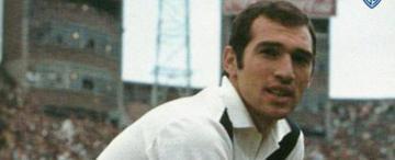 """Carlos Bianchi: """"Tucumán es de las provincias que más siente el fútbol"""""""