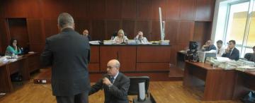 Caso Chocobar: el imputado Gómez interrogó a dos testigos