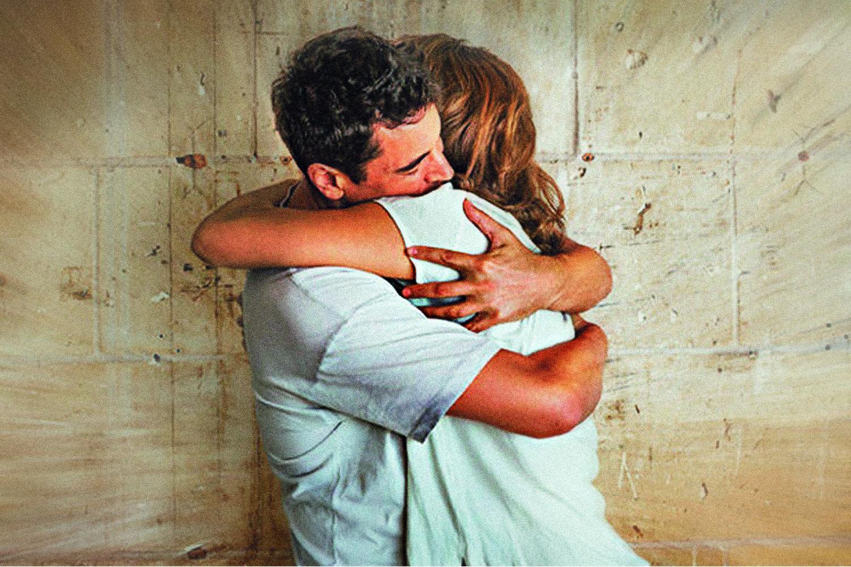 Divorciados Que Vuelven Con Sus Ex Un Fenómeno Que Crece