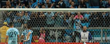 No es un adiós, es un hasta luego para Atlético