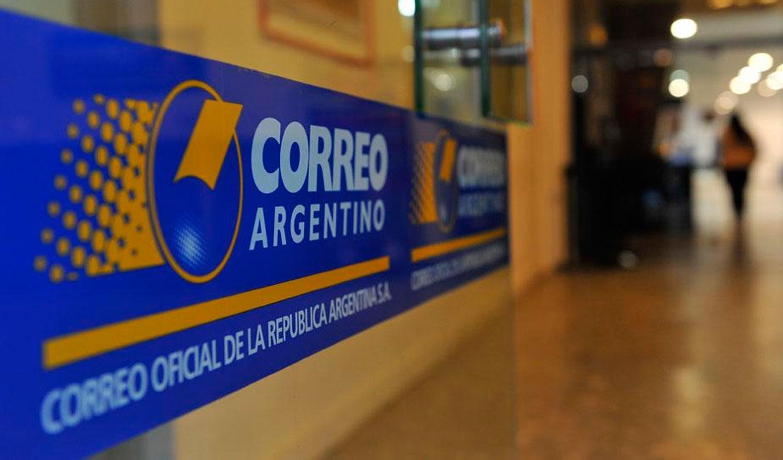 Correo Argentino: Avanza la investigación que más preocupa a Macri