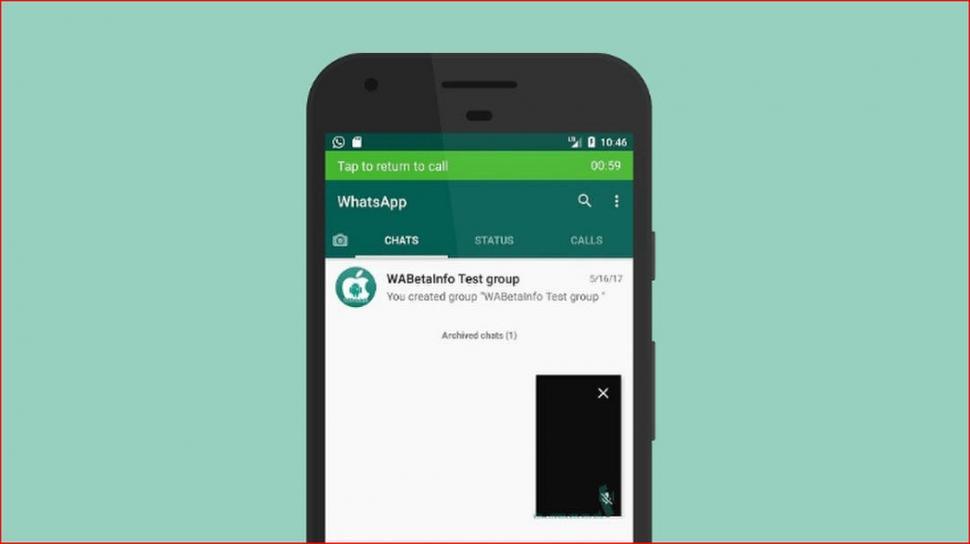 Whatsapp Gmail Y Windows 10 Tres Noticias Tecno Que Tenés