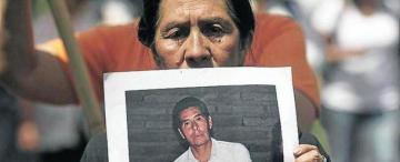 Se escucharán los alegatos del caso Chocobar
