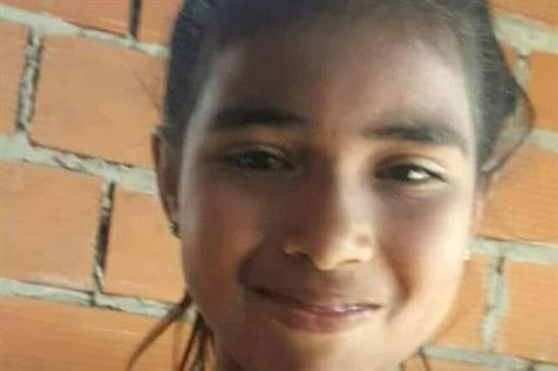 Policiales: Tras cuatro días de búsqueda apareció el cuerpo de Sheila