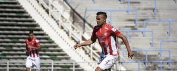 Moreira no piensa en Independiente y sólo quiere bajar a Racing