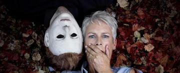 """""""Halloween"""": una máquina de asustar... y de recaudar"""