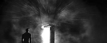 ¿Qué es la cuarta dimensión y qué nos permitiría descubrir?