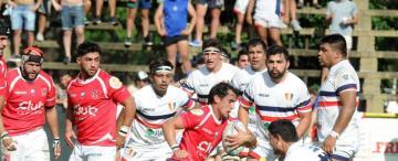 Dos historias de puro suspenso en las semifinales del Regional