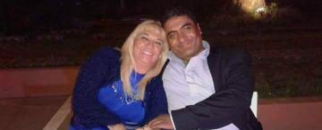 El interminable juego entre la Justicia, la Policía y Margarita Toro