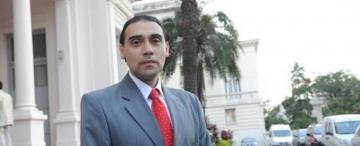 "Las instituciones ligadas al caso ""Ojeda Ávila"" empiezan a mirar al futuro"