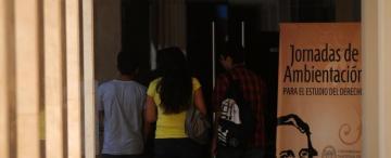 Derecho: cuestionan a Chocobar por tratar de prostitutas a sus denunciantes