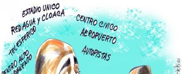 El fenómeno tucumano se difunde por el mundo