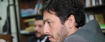 Luego de tres años de análisis de la terna, Macri cubre la Fiscalía N° 3