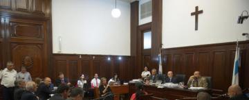 Caso Lebbos: el tribunal ordenó investigar a una testigo