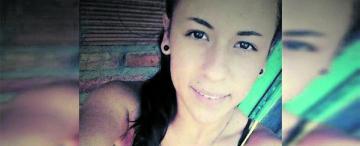Las falsas alarmas imperan en la búsqueda de Daiana Garnica