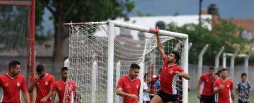 Martínez quiere saldar en el clásico la deuda de ganar fuera de casa en la Superliga