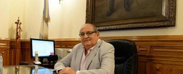 El Gobierno advierte que es difícil reabrir las paritarias