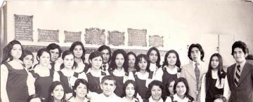 Los restos de monseñor Gregorio Díaz regresan a Banda del Río Salí