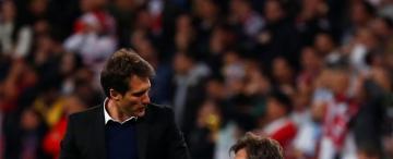 Libertadores: Boca se derrumbó al final