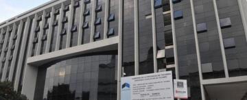 La Legislatura expresó a la Corte su preocupación formal por la postergación del nuevo proceso penal
