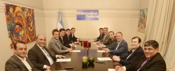 La amenaza de Cristina ya no es sólo para Macri: también la padecen varios gobernadores