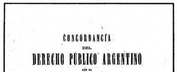 Un libro de 1875