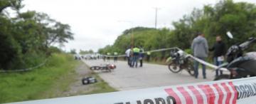 En lo que va del mes, se registraron cinco homicidios en el Gran San Miguel de Tucumán