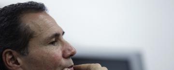 Nisman: las pericias que sustentan las hipótesis de homicidio y de suicidio