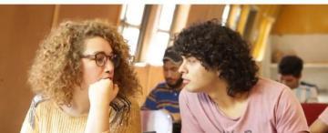 La vida de los estudiantes de la UNT, contada en YouTube