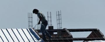 El PE invierte $ 140 millones para iniciar 200 viviendas