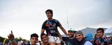Seven de Tafí del Valle: Huirapuca venció agónicamente a Tucumán Rugby