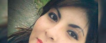 A seis meses del femicidio de Priscila: