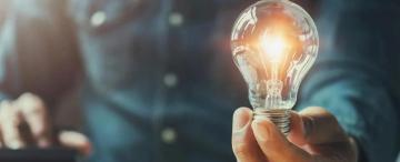 Cómo impactará en los usuarios residenciales el incremento en la tarifa de la electricidad
