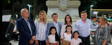 Un almuerzo privado sacude la interna electoral en el macrismo tucumano