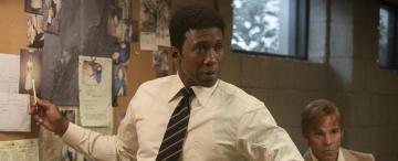 """La serie de culto """"True detective"""" vuelve a seducir en su tercera temporada"""