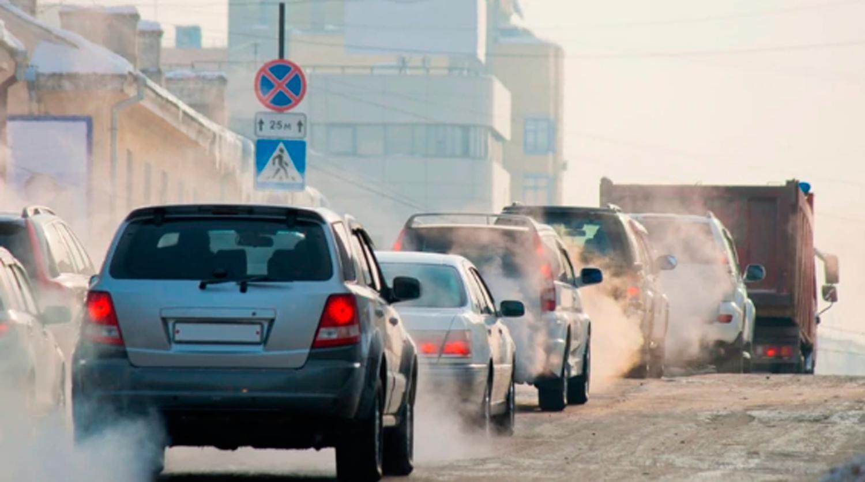 Labores del hogar generan más contaminación que los autos