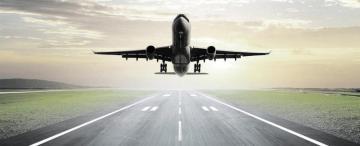Más vuelos para Tucumán, que crece esencialmente con rutas de cabotaje