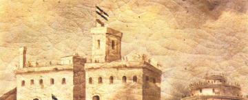 Tucumán ante la caída de Rosas