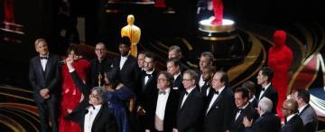Los Premios Oscar 2019: alegato por la diversidad