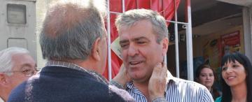 Cambiemos apuesta por encuestas y reuniones en la Casa Rosada para definir los candidatos