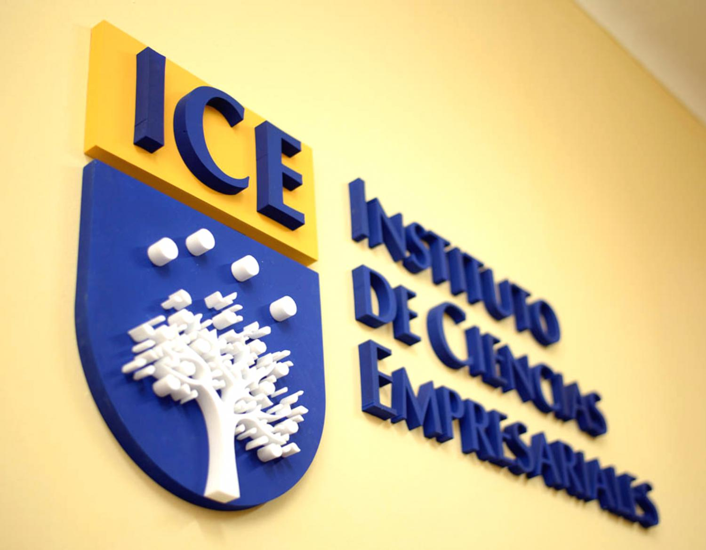 Instituto de Ciencias Empresariales