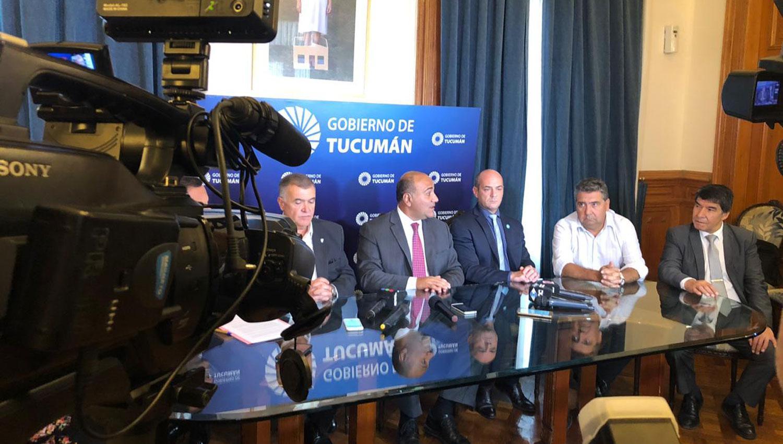Los docentes firmaron el acuerdo salarial 25 de aumento for Clausula suelo firma acuerdo privado