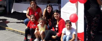 En Tucumán se atienden unos 200 pacientes con enfermedades raras
