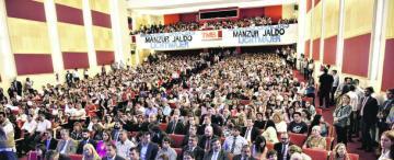 Además del cargo, docentes piden concursos de ascenso