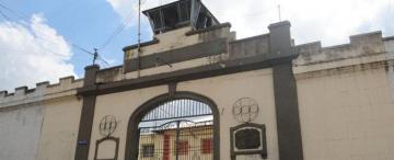 El Tribunal ordenó que los condenados pasen a Villa Urquiza