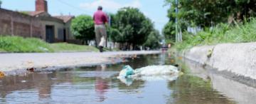Tucumanos se unen en un Foro del Agua y dicen que no hay tiempo que perder