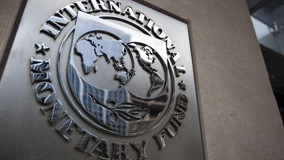 El FMI aprobó el tercer desembolso al macrismo, pero pide más ajuste