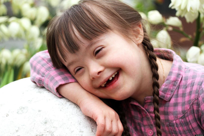 Día Mundial del Síndrome de Down: El tierno spot para crear consciencia