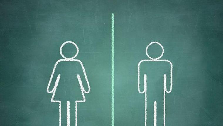 ¿Cómo educar en la sexualidad?